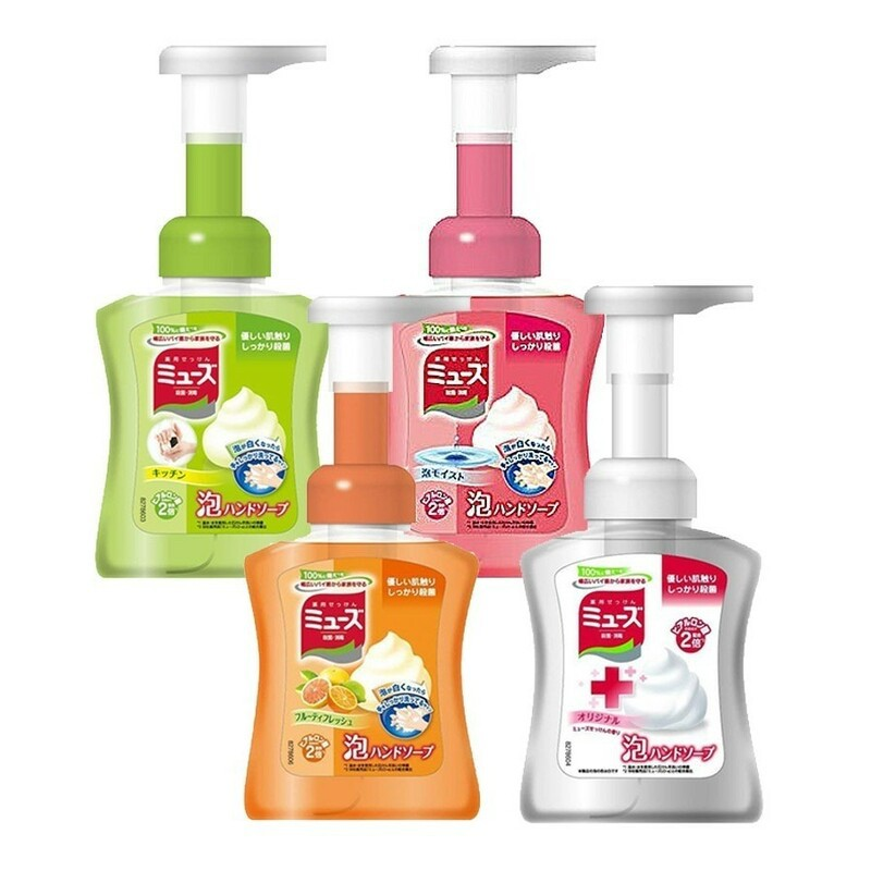 泡泡 洗手 補充-團購與PTT推薦-2020年8月|飛比價格