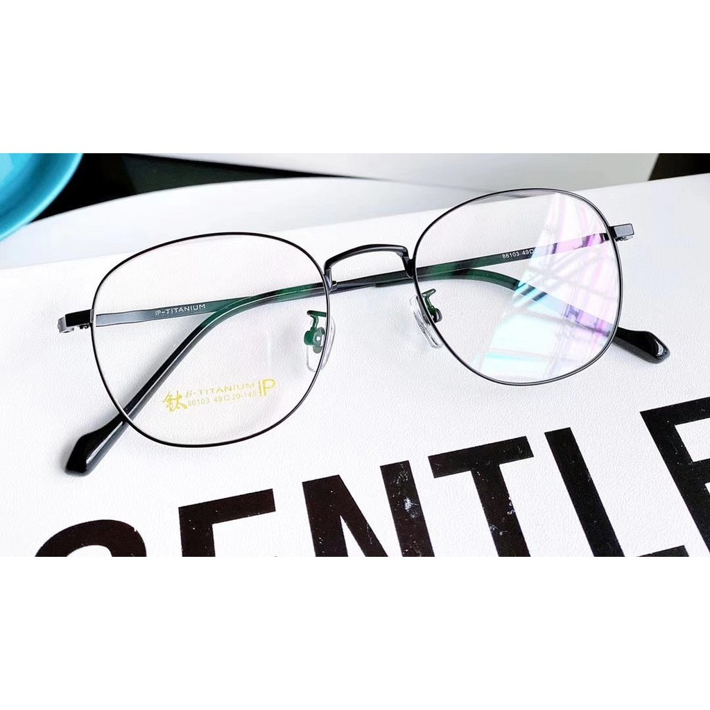 奈米鍍膜鏡片 超薄抗藍光眼鏡 近視眼鏡 配眼鏡 可配度數防藍光眼鏡 真正濾藍光眼鏡 變色鏡片 有度數眼鏡 高 ...