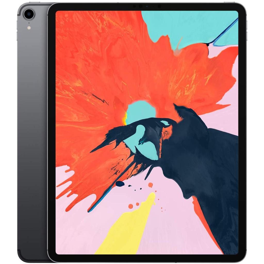 Ipad Pro 12 9吋 256G的價格推薦 第 4 頁 - 2021年1月| 比價比個夠BigGo