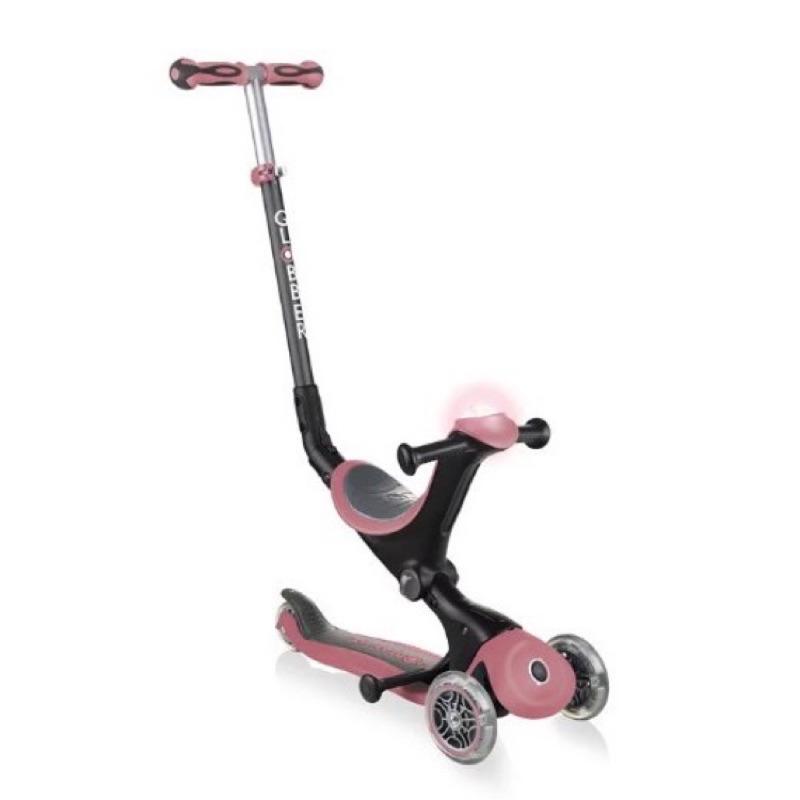 五合一 滑板車-團購與PTT推薦-2020年9月 飛比價格
