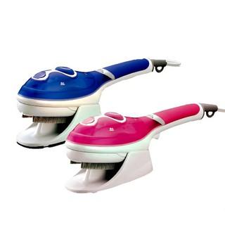 SAMPO 聲寶 眼部紓壓按摩器 ME-D1110YL | 蝦皮購物