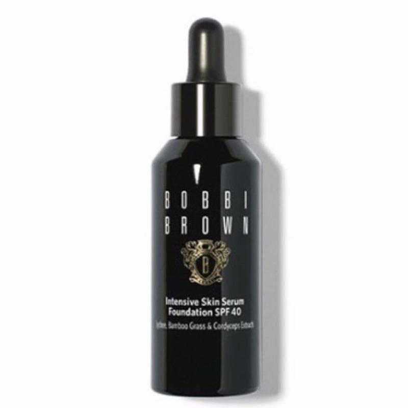 Bobbi Brown冬蟲夏草粉底液的價格推薦 - 2020年12月  比價比個夠BigGo