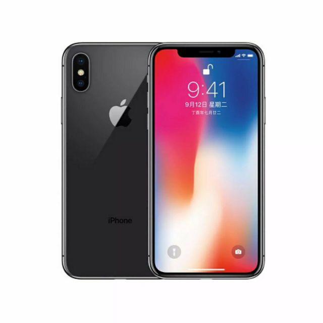 Iphone XS 256G的價格推薦 第 5 頁 - 2020年11月  比價比個夠BigGo