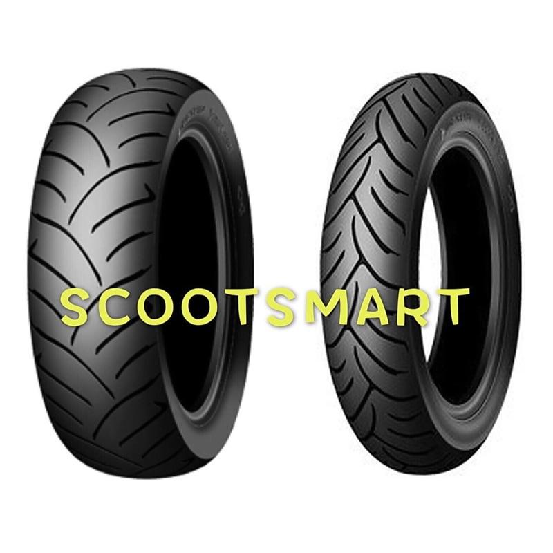 登祿普 輪胎 120 70 12的價格推薦 - 2020年12月| 比價比個夠BigGo
