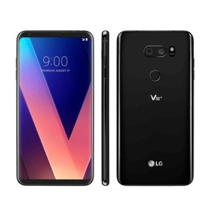 Lg V30 Android 空機的價格推薦 - 2020年11月| 比價比個夠BigGo