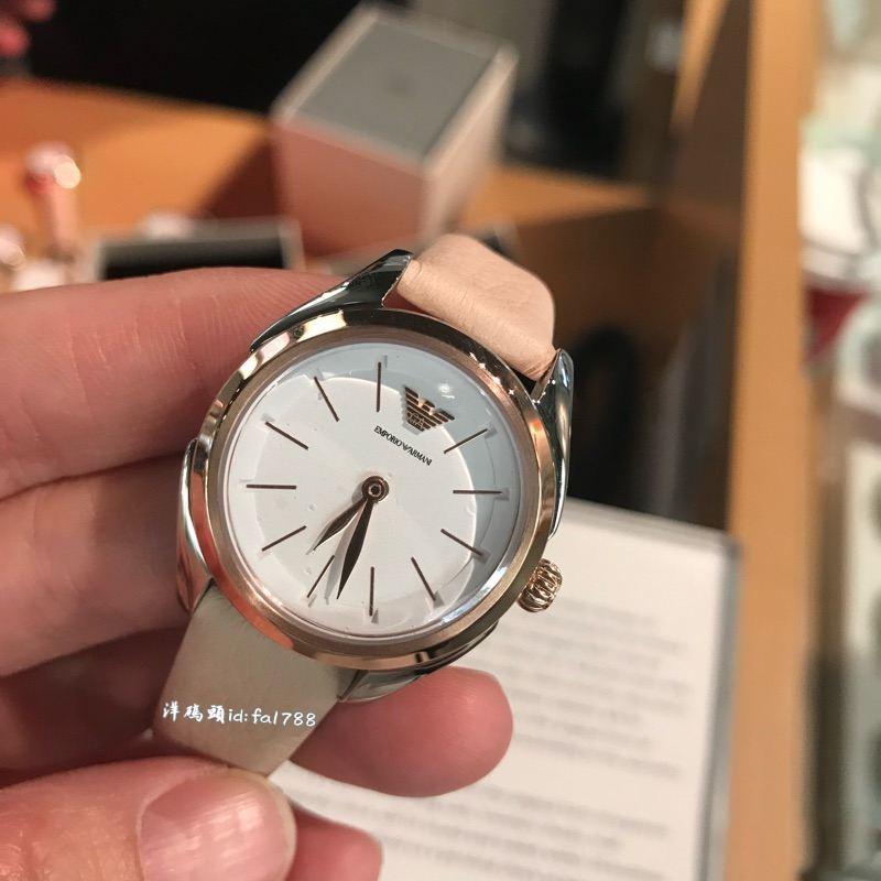 粉紅 錶帶的價格推薦 第 122 頁 - 2020年11月| 比價比個夠BigGo
