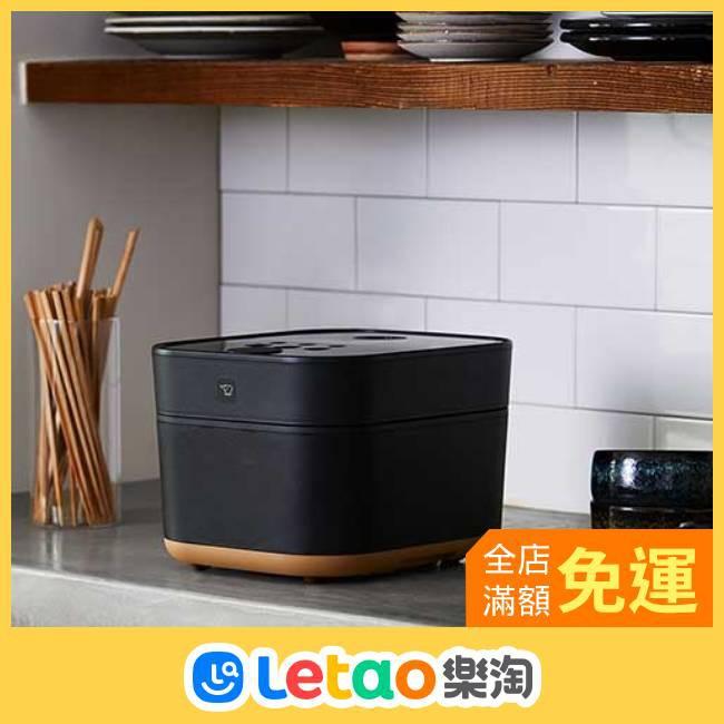 象印ZOJIRUSHI STAN. IH電子鍋 NW-SA10 1.0L 小家庭系列 | 蝦皮購物