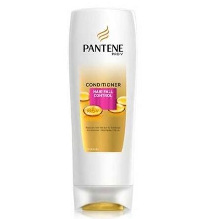 Dầu xả Pantene Pro-V dưỡng chất ngăn rụng tóc 335ml. Giá tháng 9/2020