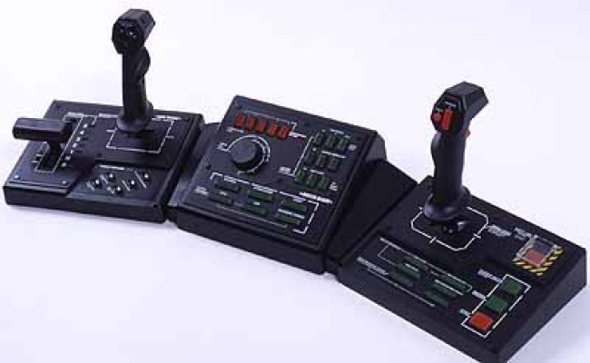 Video Game Controller Dictionary Definition Video Game