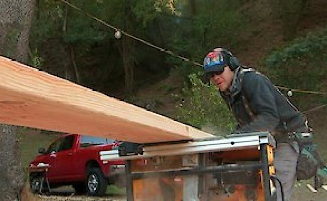 Watch Tiny House Nation Online Full Episodes Of Season 3