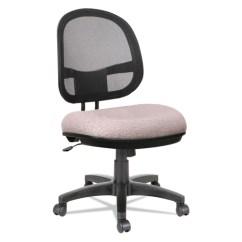 Swivel Chair Quotes Elmo Walmart Bettymills Alera Interval Series Tilt Mesh In4854 Sandstone Tan