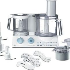 Braun Kitchen Appliances Composter K700 Multiquick 5 Food Processor Souq Uae