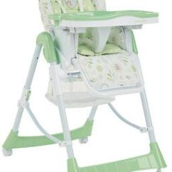 Babies R Us High Chair Curved Leather Dining Regency Highchair Olive Henri Bl11479 Souq Uae This Item Is Currently Out Of Stock