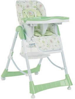 high chair toys r us office vs stool babies regency highchair olive henri bl11479 souq uae this item is currently out of stock