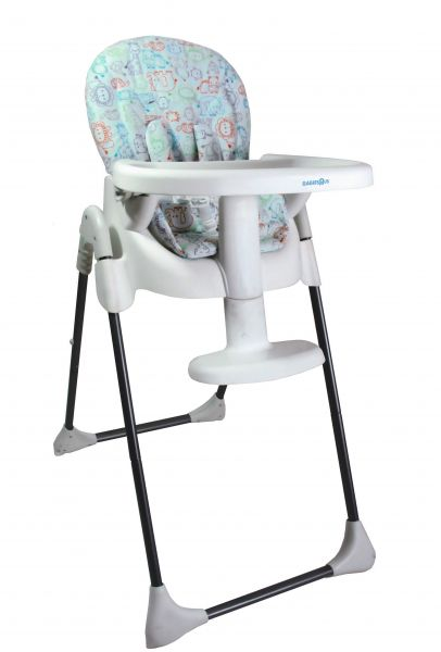 babies r us high chair covers for recliners uk brunch y5800 souq uae this item is currently out of stock