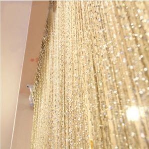 Sale On Curtains Buy Curtains Online At Best Price In Dubai Abu