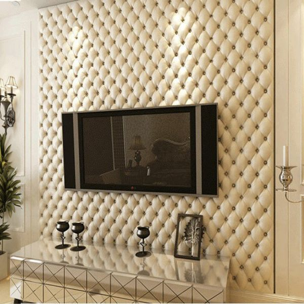 Decorative Stars For Homes