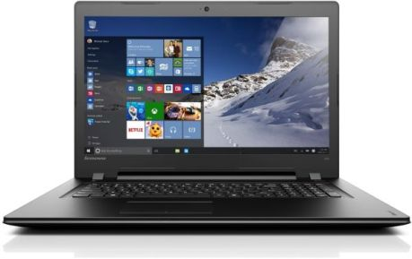Top 10 Best Laptops Under Rs. 40,000