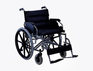 wheelchair price in qatar chair covers hobby lobby sale on media6 media 6 uaerx uae souq com stainless model 951 b