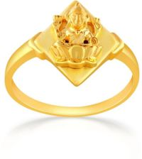 Malabar Gold Rings: Buy Malabar Gold Rings Online at Best ...