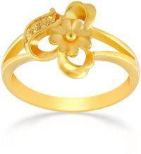 Sale on Rings at Malabar Gold