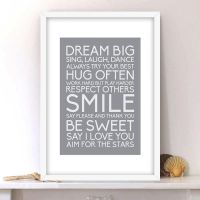 Souq   Spoil Your Wall Frames, Quotes Picture Frames, Home ...