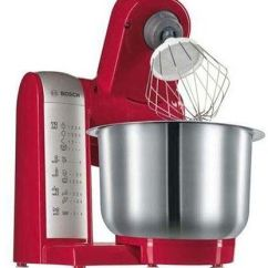 Bosch Kitchen Mixer Games For Adults Stand Mixers Mum48r1gb Souq Uae