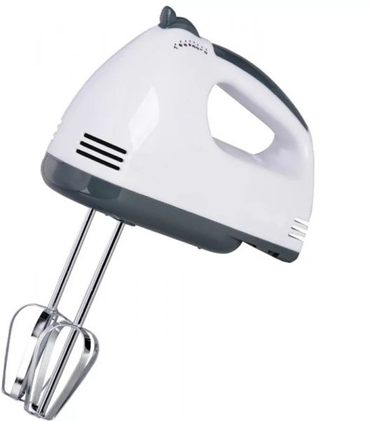beater kitchen touchless faucet reviews 7 speed electric egg tools hand blender this item is currently out of stock