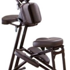 Tattooing Chairs For Sale Dining Room White Buy Portable Tattoo Chair Uae Souq Com Aluminum Massage Foldable Spa Black Leather Brown Stand