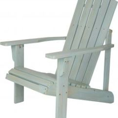 Distressed Adirondack Chairs Covers For Dining Coral Wooden Chair Shine Company Inc Malden 5616dw Lakewood Wite