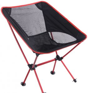 lucky bums camp chair styles of chairs antique buy compact gci outdoor stalwart uae souq com portable lightweight with bag ultralight folding for travel beach hiking fishing backpacking