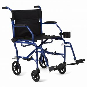 wheel chair on rent in dubai wedding cover hire basingstoke sale wheelchair media6 media 6 uaerx uae souq com medline mobility ultralight transport 19 wide seat permanent desk length arms swing away footrests blue frame