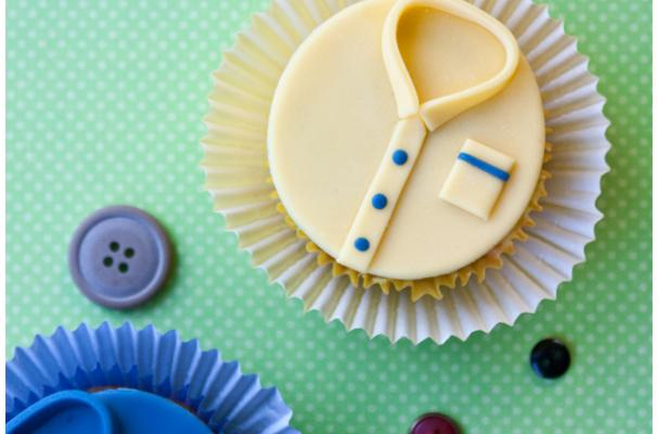 kitchen pantry island sets foodista | must-see father's day shirt cakes