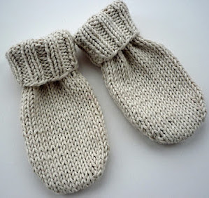 https://i0.wp.com/cf2.primecp.com/master_images/AllFreeKnitting/Gloves_Mittens/LittleBabyMittens.jpg