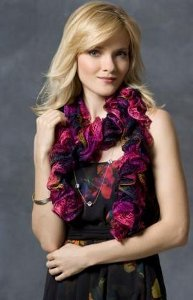 sashay-scarf.jpg