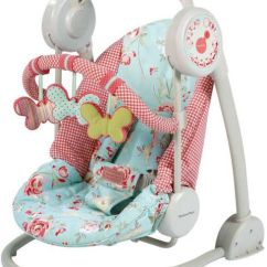 Swing Chair Mamas And Papas Desk With No Wheels Baby Musical Swinging Souq Uae This Item Is Currently Out Of Stock