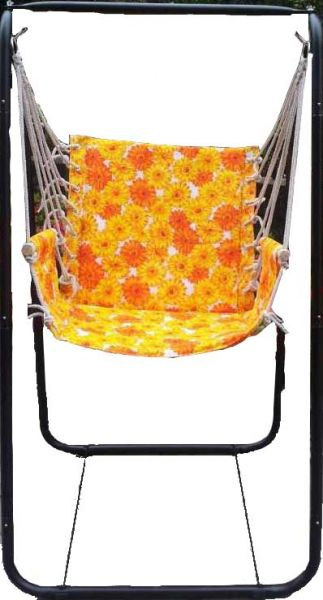 hanging chair jeddah aluminum folding camping chairs swing ksa souq this item is currently out of stock