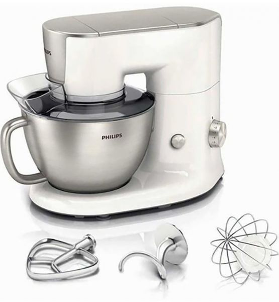 philips avance food processor price 5 pin lawn mower ignition switch wiring diagram collection kitchen machine stand mixer hr7950 silver