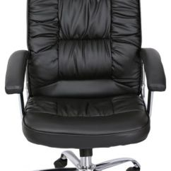 Chair With Wheels Browning Strutter Aft 9928bl Office Black Souq Uae By Chairs And Benches 20 Reviews