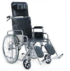 wheel chair on rent in dubai eating for toddlers sale wheelchair media6 media 6 uaerx uae souq com reclining 903gc 46