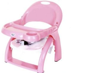 baby eating chair handicap swing buy taf toys uae souq com children eat seat desk and pink