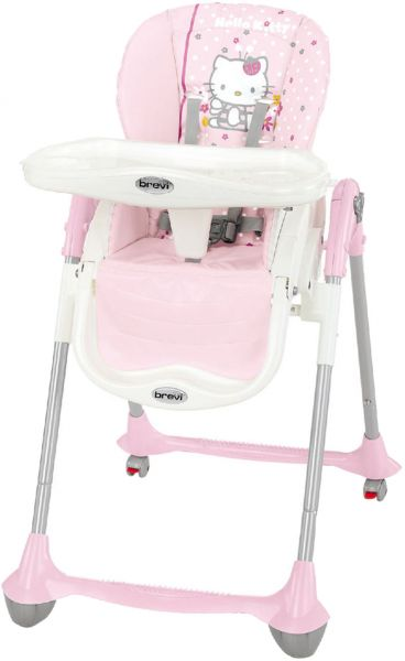 hello kitty high chair top table and chairs outdoor furniture brevi pink souq uae this item is currently out of stock
