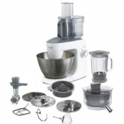 Kitchen Machine Commercial Hood Cleaning Kenwood Khh326 Multione Souq Uae