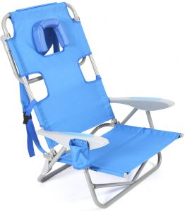 adams manufacturing adirondack chairs hickory chair fabrics and benches: buy benches online at best prices in uae- souq.com