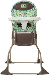 portable high chair chicco modern restaurant chairs buy baby ciao cosco trend uae simple fold elephant squares
