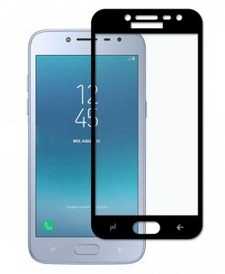 5d Curved Glass Screen Protector For Samsung Galaxy Grand Prime