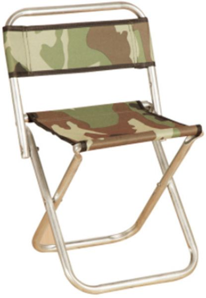 folding chair legs black walnut dining chairs camping stool outdoor fold up four portable collapsible for hiking fishing travelling lightweight sturdy