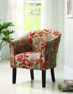 living room sets with accent chairs side table furniture buy online at best coaster traditional chair autumn upholstery