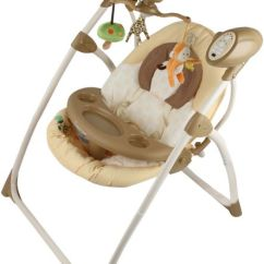 Love Swing Chair Best Leather Chairs Baby Electric By Mulla Yellow Souq Uae This Item Is Currently Out Of Stock