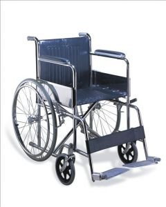 wheel chair on rent in dubai high back chairs for dining room sale wheelchair media6 media 6 uaerx uae souq com standard model 809 46